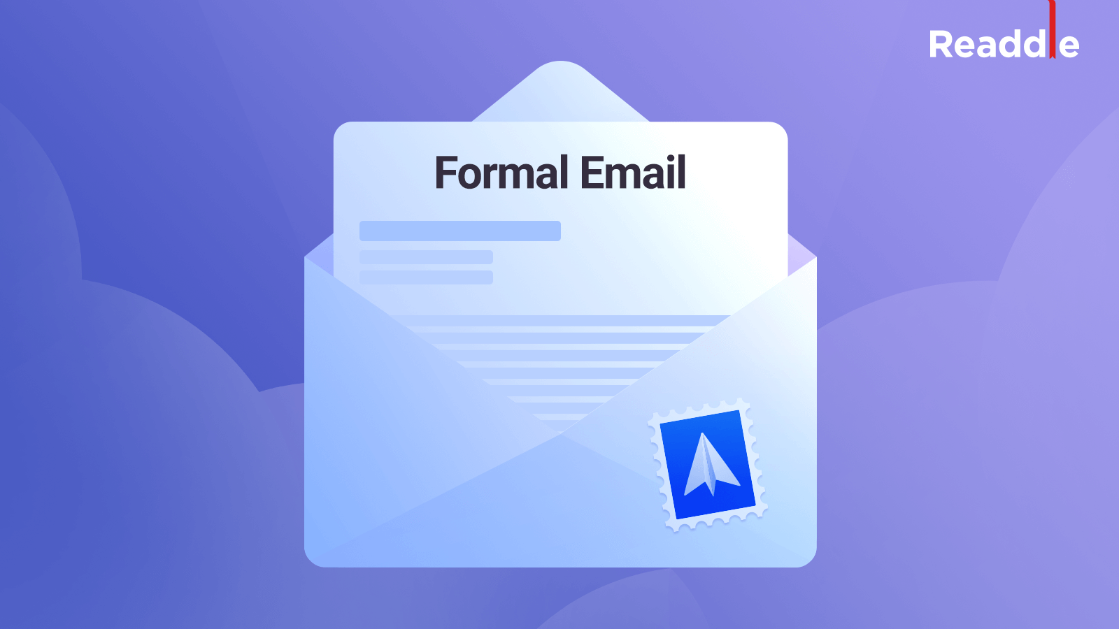 https://sparkmailapp.com/formal-email-template